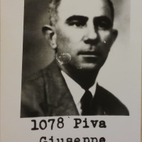 Giuseppe Piva