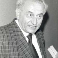 Gorrieri Ermanno