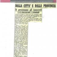 La Verità 4.11.1945