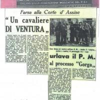 La Verità 28.09.1946