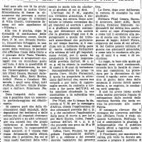 Reggio Democratica 7.06.1945
