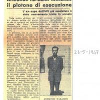 Gazzetta di Modena 23.05.1947