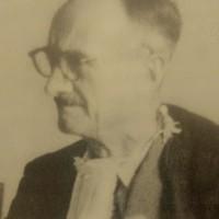 Giovanni Vicchi