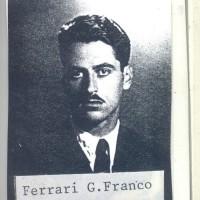 Gianfranco Ferrari