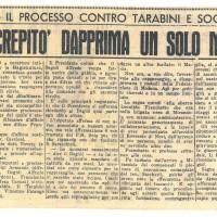 Gazzetta di Modena 25.09.1947
