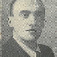 Zanuccoli Arnaldo