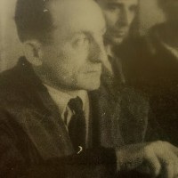 PM Antonio Buono