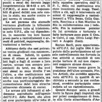 Reggio Democratica 6.06.1945